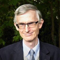 Peter Southwood