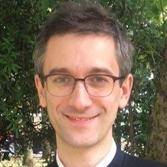 Fr Guy